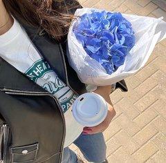 Lovele Flowers