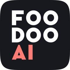 Foodoo.ai