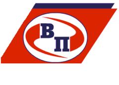 Воронежские полимеры