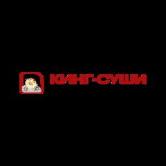 KingSushi