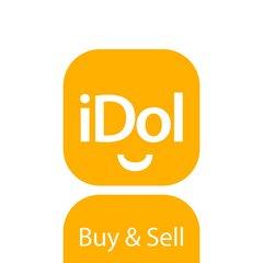 iDol Store: Buy&Sell