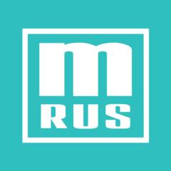 М-Рус