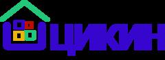 ЦИКИН - Центр ипотечного кредитования и недвижимости