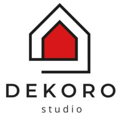 Dekoro