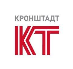 Компания «Кронштадт»