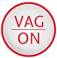 VAG'on