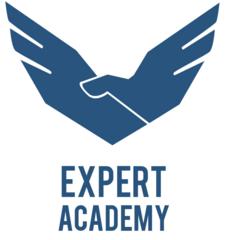 Академия экспертов