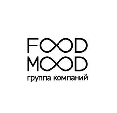 FOOD&MOOD