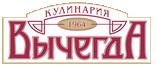 Тутринова Александра Васильевна