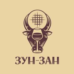 Ресторан ЗУН-ЗАН