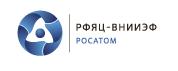 Институт цифровых технологий филиал г. Москва (ФГУП РФЯЦ - ВНИИЭФ)