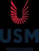USM Telecom