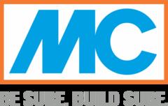 MC-Bauchemie