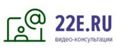 22e.ru