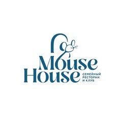 Семейный ресторан и клуб Mouse House
