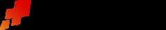 Форстранс