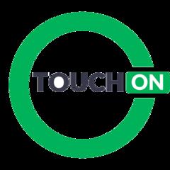 TouchOn