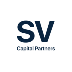 SV Capital Partners