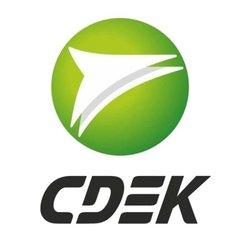 CDEK TRANSPORT AND LOGISTICS