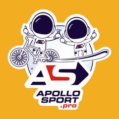 ApolloSport.pro