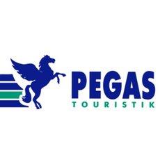Пегас (ООО Песок-ИНН)