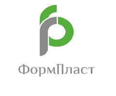 Формпласт
