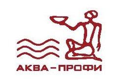 Строительная компания Аква-Профи