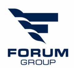 Форум-групп, Холдинг