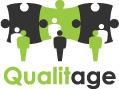 Qualitage