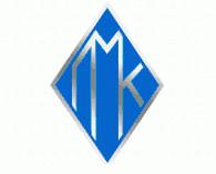 Проектно-Монтажная Компания