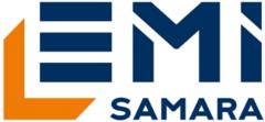Самарский завод электромонтажных изделий