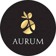 Ресторан AURUM