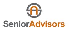 Senior Advisors
