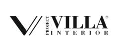 ProjectVILLA INTERIOR