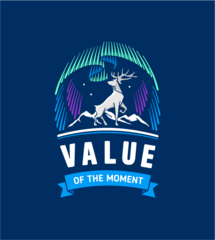 Value Of The Moment