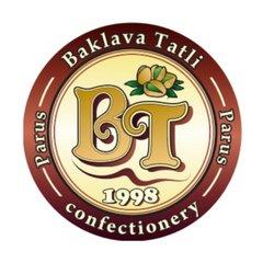 Baklava Tatli