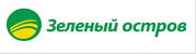 ТД Зелёный остров