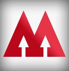 Группа Компаний М-Сталь