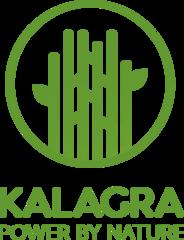 Калагра