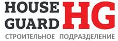 Хаус Гард