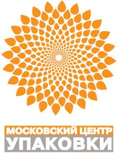 Московский Центр Упаковки