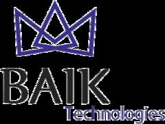 BAIK Technologies
