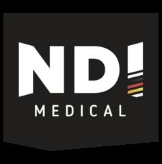 NDI Medical Россия