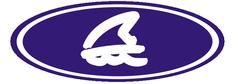 Богородский машиностроительный завод