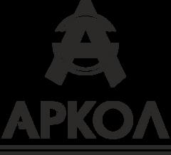 Копейский Завод Аркол