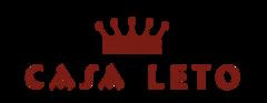 Casa Leto (Каза Марко, ООО)