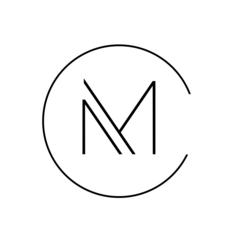 Транспортная Компания Меркурий
