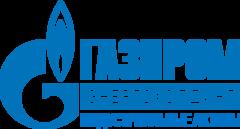 Газпром Энергохолдинг Индустриальные Активы