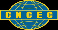 Тульский Филиал Аооо Китайская Национальная Химико-Инженерная Корпорация