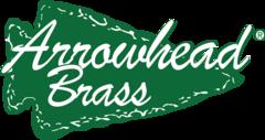 Arrowhead Brass